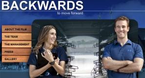 backwards-the-movie