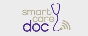 smart-care-doc-tmv
