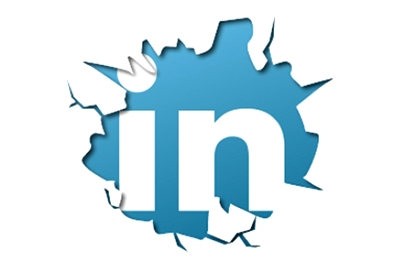 linkedin-punch