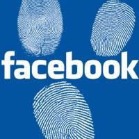 FB fingerprint