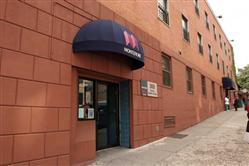 pediatrics 1500 Astor Avenue Bronx, NY 10469 (718) 881