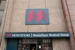pediatrics 1500 Astor Avenue Bronx, NY 10469 (718) 881