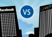 Google+-vs-Facebook