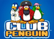 penguinclub