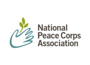 National_Peace_Corps_Association_Logo