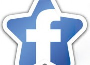 facebook-star