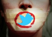 twitter-mouth-taped