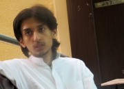 twitter-aflame-with-fatwa-against-saudi-writer-hamza-kashgari