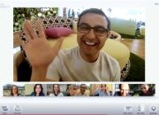 Google-hangouts1