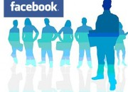 Does-Social-Media-Marketing-Increasingly-Mean-Facebook-Marketing