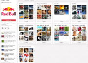 Red-Bull-redbull-on-Pinterest1