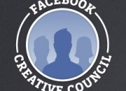 facebook-creative-council