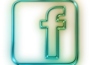 112166-glowing-green-neon-icon-social-media-logos-facebook-logo-square