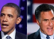 120405_obama_romney