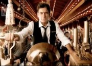 Charlie-Sheen-crazy-train-conductor