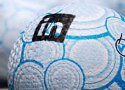 LinkedIn-Kickball-M-by-Jerry-Luk-via-creative-commons