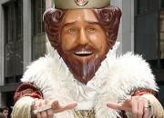 burger-king-king