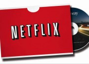 netflixlogo
