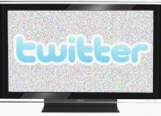 twitter-tv-show