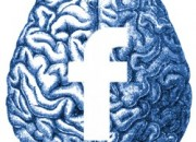 Facebook-Brain2
