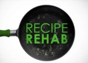 Recipe Rehab Danny Boome Jesse Bluma Pointe Viven 185384_4348164658485_249640751_n