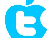 appletwitter