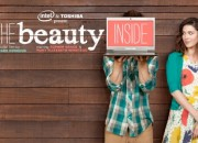 the-beauty-inside-movie-m