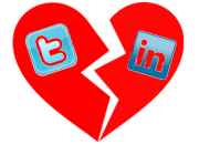 twitter-linkedin-break-partnership