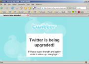 twitter-upgrade-notice