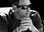 20121011123013Lance-Armstrong-Success
