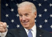 Joe-Biden1-e1344976178397