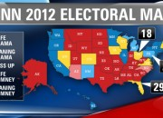 121030053011-education-cnn-electoral-map-story-top