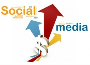 How-Do-Social-Media-Sites-Generate-Revenue