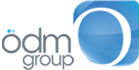 ODM Logo